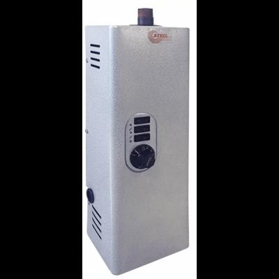Электрический настенный котел Steelsun ЭВПМ-15