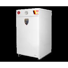 Напольный газовый котел Alpenhoff Gerkules 7,5