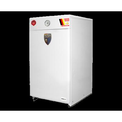 Напольный газовый котел Alpenhoff Gerkules 10