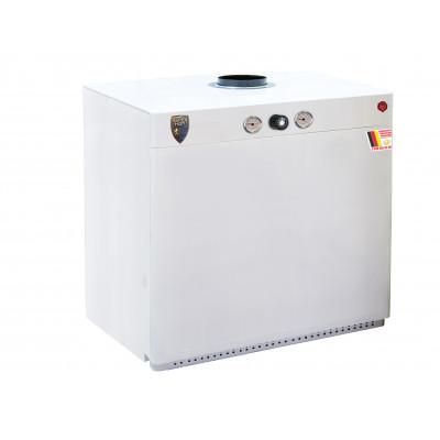 Напольный газовый котел Alpenhoff Gerkules 100 S (PLUS)