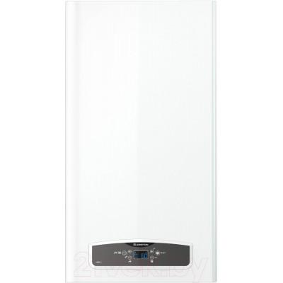 Настенный газовый котел Ariston CARES X 15 CF NG