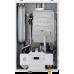 Настенный газовый котел Navien  SmartTok - 35K