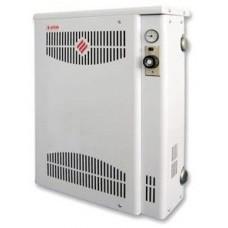 Парапетный газовый котел Aton Compact 10E