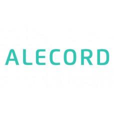 Alecord