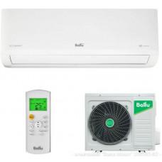Сплит система Ballu BSYI-07HN8/ES Eco Smart DC Inverter