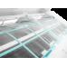 Сплит система Ballu BSYI-18HN8/ES Eco Smart DC Inverter
