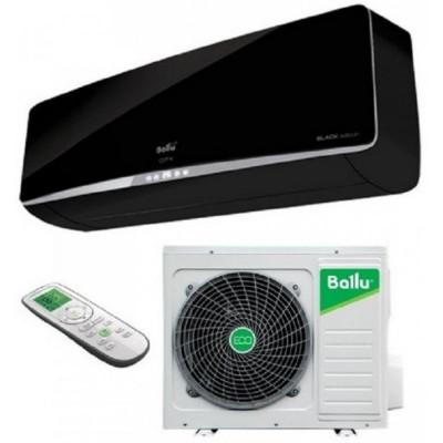 Сплит система Ballu BSPI-10HN1/BL/EU