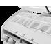 Сплит система Ballu BSUI-24HN8