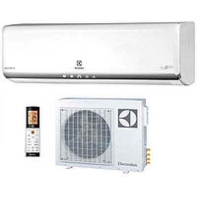 Сплит система Electrolux EACS/I-07HM/N3 Monaco Inverter