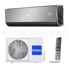 Сплит система Haier HSU-07HNF203/R2-B / HSU-07HUN203/R2
