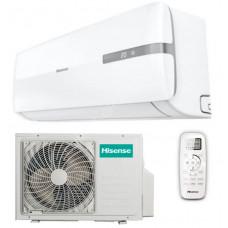 Сплит система Hisense AS-07HR4SYDDL03G Basic A