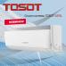 Сплит система Tosot T07H-SNa/I / T07H-SNa/O
