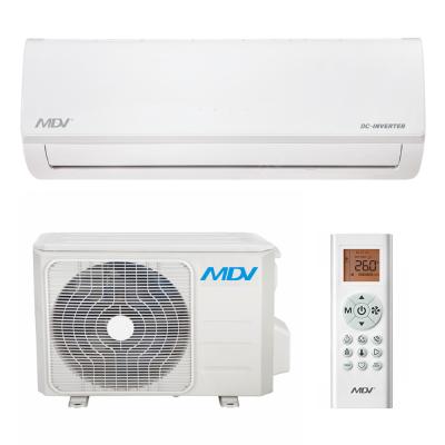 Сплит система Mdv MDSAF-24HRFN1 wi-fi / MDOAF-24HFN1