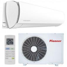 Сплит система Pioneer KFR20MW/KOR20MW