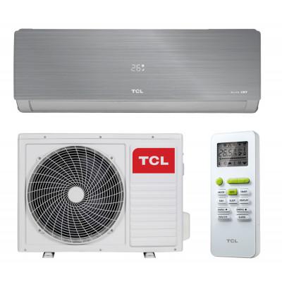 Сплит система TCL TAC-09HRA/ES серия Elite ART