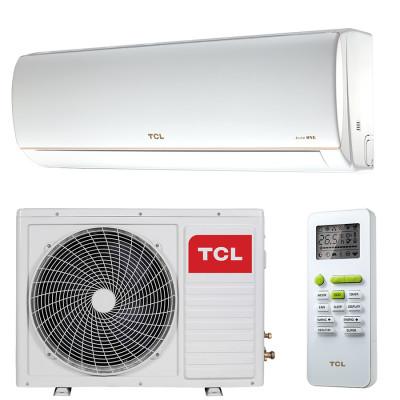 Сплит система TCL TAC-24HRA/E1 серия Elite One