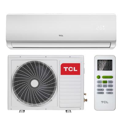 Сплит система TCL TAC-09HRA/EF серия Flat