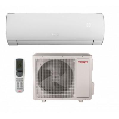 Сплит система Tosot T18H-SLyI/I/T18H-SLyI/O Lyra Inverter