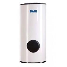 Бойлер косвенного нагрева Baxi UBT 80