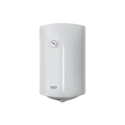 Накопительный водонагреватель Oasis VL 50L